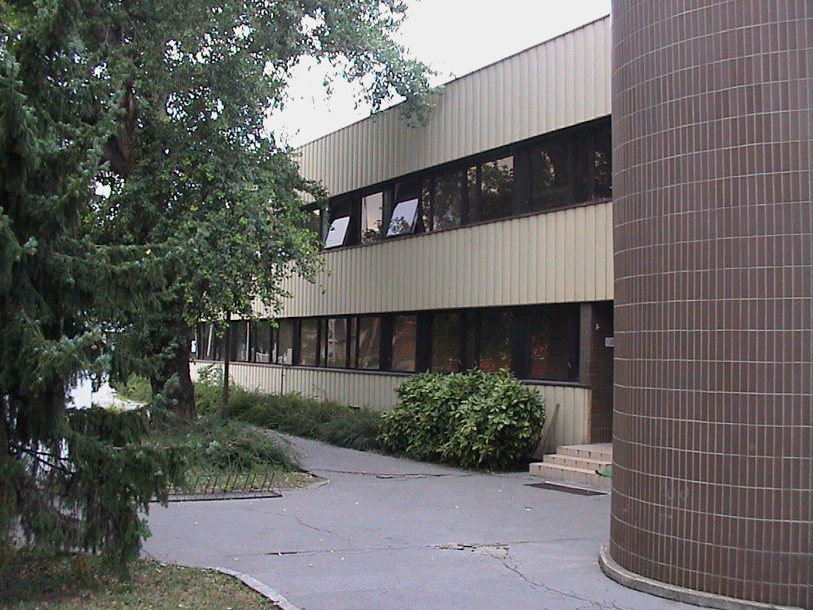 Kancelárie na prenájom,Trnavská cesta,10m2 až 500m2
