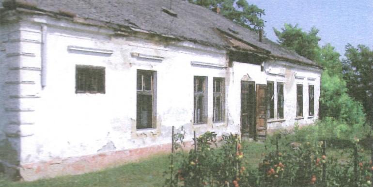 Foto predná strana