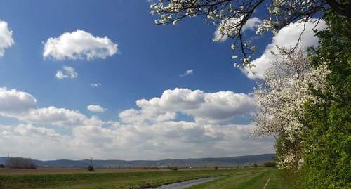 Rekreačný pozemok v Ivanke pri Dunaji