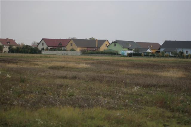 Pozemok na výstavbu RD,Kostolná pri Dunaji 5610m2
