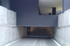 Meinl garaz