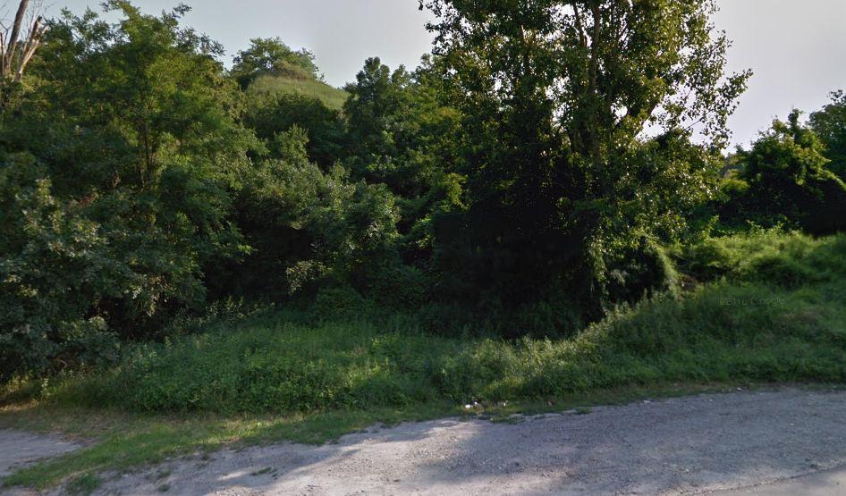 Pozemok na Devínskej ceste pre občiansku vybavenosť